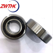 High Quality Deep Groove Ball Bearing One Way Clutch Bearing CSK20PP