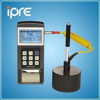 portable aluminum hardness tester