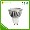 New design CE Rohs 1W 3W 4W 5W 6W 7W 8W 9W COB LED Spotlight most powerful brightest handheld rgb spotlight