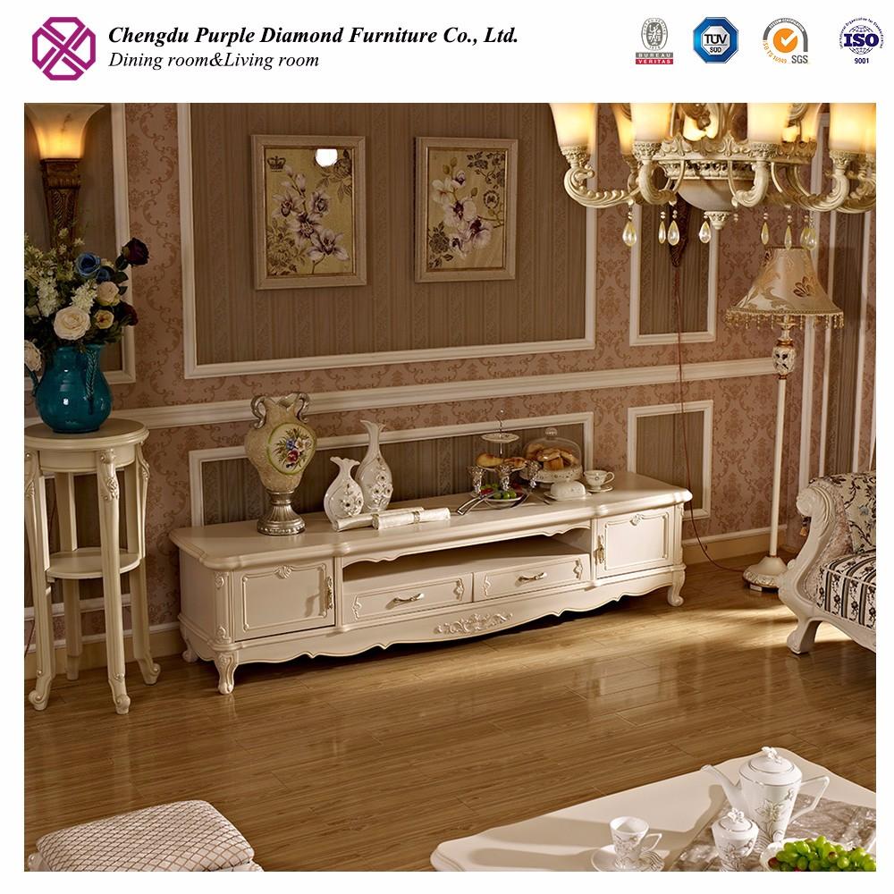 Living Room Cabinets Designs Design Tv Bench Lcd Tv Cabinet Design Living Room Corner Tv