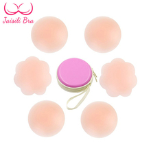 Best Sales Breast Cover Nipple Pasties Sexy Boobs Nipple Cover