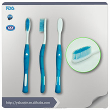 personal care adults toothbrush