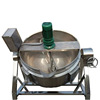 /product-detail/200l-steam-jacketed-kettle-with-mixer-for-cake-making-60802923083.html
