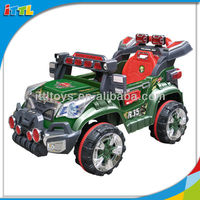 A309110 RC Cars Toy Kids Ride on Remote Control Power Car