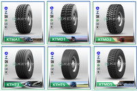 High quality agricultural tyre 750-15, Prompt delivery with warrenty promise