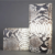 New Ladies Leather Wallet Fashion Genuine Python Skin Long Bifold Wallet