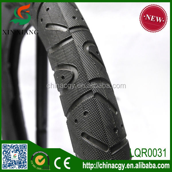 alibaba wholesale top quality bicycle excel tire