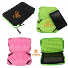 Newest waterproof smart cover case for iPad Mini case