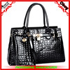 Latest Stylish ladies hand bags brand names