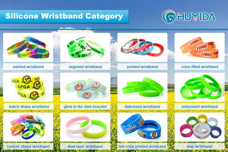 silicone wristband category.jpg