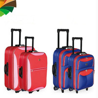 SHENGMING Airport High Quality Luggage And