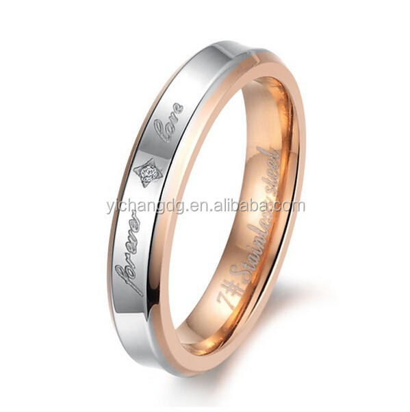 Gold wedding rings size 13 rings for women
