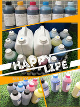 Good quality sublimation/pigment/dye ink for Epson printers