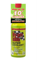 Hy-per Lube Super Coolant