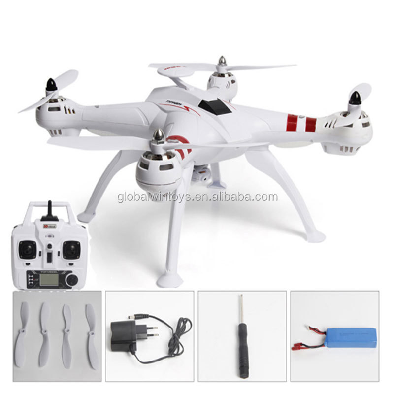 BAYANG X16 rc drone different version to choose brushless motor gimbal gopro GPS  8mp hd camera professional drone.jpg