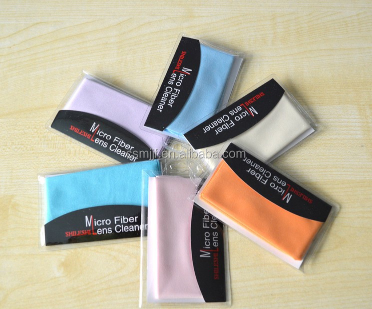 Mardav Factory Microfiber Cleaning Cloths for Camera and Screen ,iphone wipe