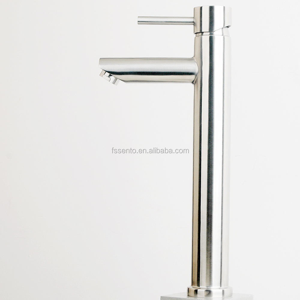 china alibaba stainless steel pull out kitchen faucet shop danze antioch stainless steel 1 handle pull out