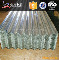 Full Hard Insulated Zinc Aluminum Roof Panels Price
