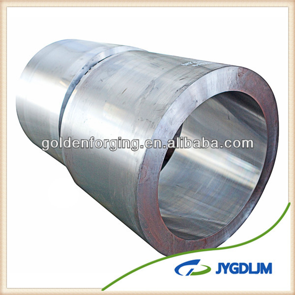 1045 Bright steel pipe