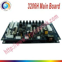 FY/UD-3206 solvent printer main board