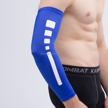 Arm Warmers Compression Sports Long Sleeves Arm Support Wholesale