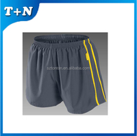 Custom Brand Sportswear Wholesale Running Shorts, running shorts man