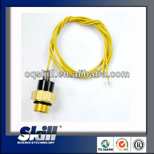 thermal cutoff switch for Water Cooling zongshen/loncin/lifan
