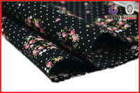 discount different types of fabric printing