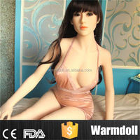Life Size Male Sex Doll Furry Sex Doll Electronic Vibrator Doll Sex Girls Pussy Toys