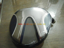 Professional golf club complete set--OEM factory