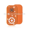 cheaper free Quran Bible Buddhist music Built-in battery speaker FM radio MP3 player 2014 OA-0181B