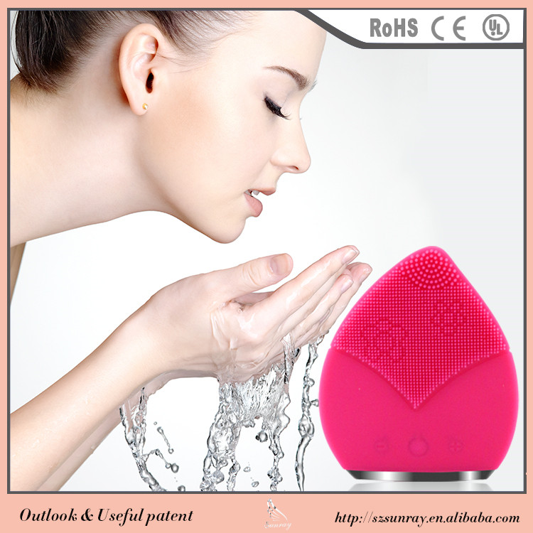 Best Selling Products Face Skin Treatment Best Makeup Brushes Skin Whitening