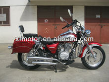 125cc cruiser chopper eec3