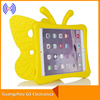 New EVA PC Case Cover Hard Back Case For Ipad Air Wholesale