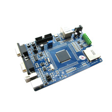 ISO9001 Certified chi you pcb clone for factory use