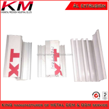 Aluminum Profile For Window ,Door , Curtain Wall , Shower room,Cabinet ,Industry