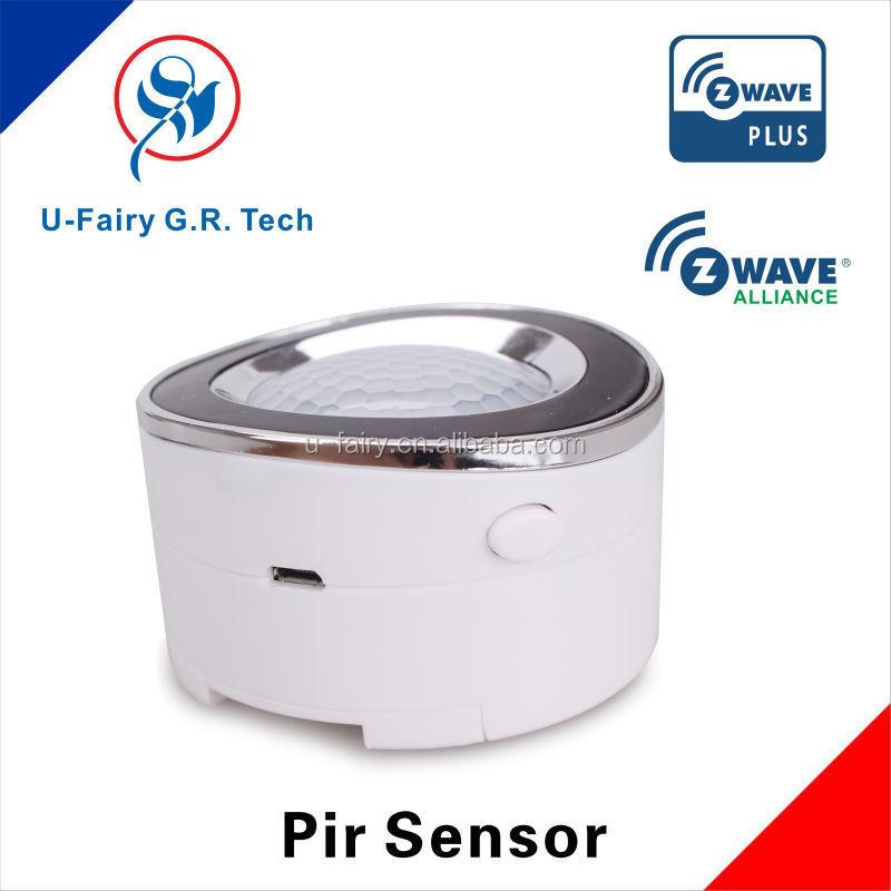 List Manufacturers Of Sharp Ir Sensor Buy Sharp Ir Sensor