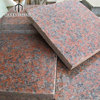 /product-detail/wholesale-natural-high-quality-granite-tile-maple-red-g652-granite-1906358847.html