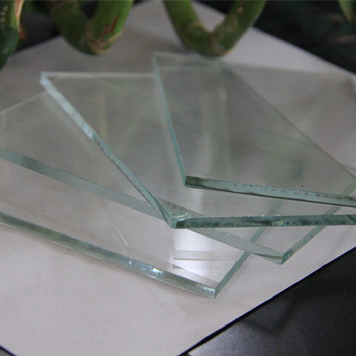 China manufacturer colored glass sheets, colored window glass