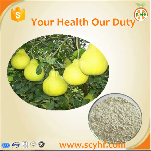 high quality citrus grandis for medical use