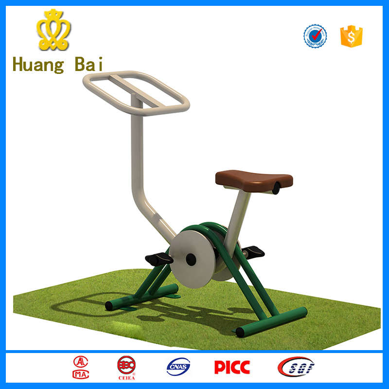 High Quality Outdoor Exercise Bike For Sales