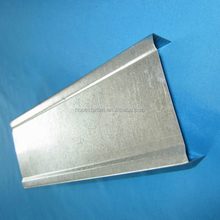 Good Sell C Stud /Steel Truss /Galvanized Metal Steel Profile