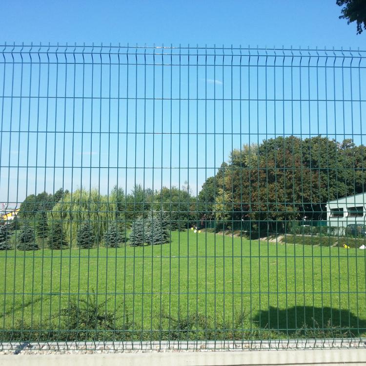 Dog Cat /door Cover Steel Folding Rabbit Enclosure Fences - Buy ...