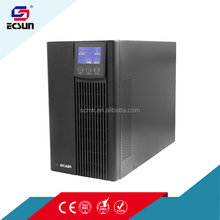 new design top quality 3kva 2.4kw solar ups price ups power supply