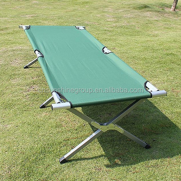 High Quality iron bed steel cots iron cots