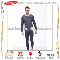 Manufacturer with Oeko-tex and SA8000 for angora thermal underwear