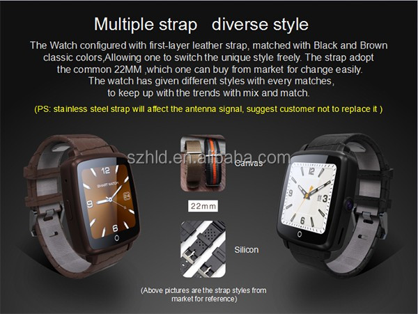 Bluetooth Smart U Watch U11C Wristwatch Separate Micro GSM SIM Card Slot For Andriod IOS iPhone Smartphone U11C smart watch