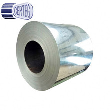 Best quality control galvanized steel sheet coil hot dipped for building material