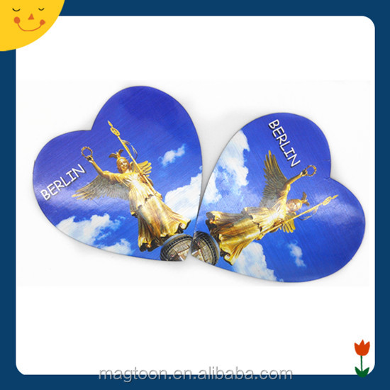 Hot Sale Lower Price fridge Magnets Tourism Souvenirs