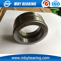 Cam Followers Bearings Inc 32 NBC 2044 YZP Airframe Needle Roller Bearing